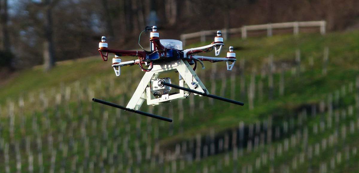 seguros-para-hexacopteros