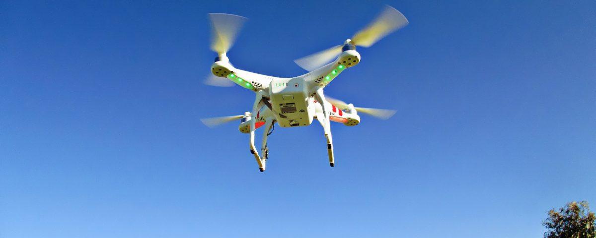 seguro-para-dron